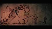 Timeflies Tuesday - Roar