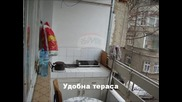 Двустаен апартамент за продажба в центъра на гр. Варна