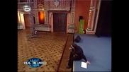 Music Idol 2 - 18 - Те - Иван Ангелов Комика - ДА