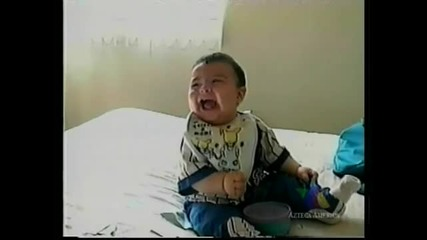 Бебешко хилене