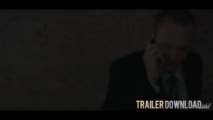 The Tourist Movie Trailer [high Quality]