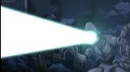 Fairy Tail 2014 - 21 (720p)