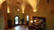 Omaha Luxury Home and Estate in Legacy at 17275 Valley Drive Marty Hosking Prudential Ambassador