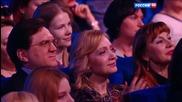 Филипп Киркоров - Сиртаки, Забываю
