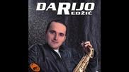 Dario Redzic - Orijent Express (BN Music)
