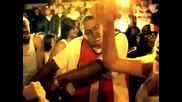 Lil Jon ft. Lil Scrapp - Head Bussa