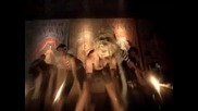 Britney Spears - Circus *hq*