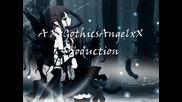 Anime Girl Vampires
