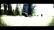 Dalip Gilan Ko Duripa Offical Video Spot Hd 2013