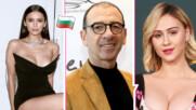 Най-големите пробиви на български актьори в световното кино