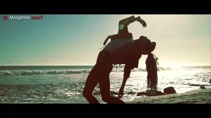 ♫ Sia - Bird Set Free ( Music Video) превод & текст