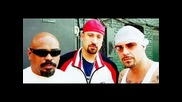 Cypress Hill - Smoke Weed.flv