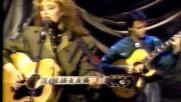 The Judds - Grandpa / Live 1986