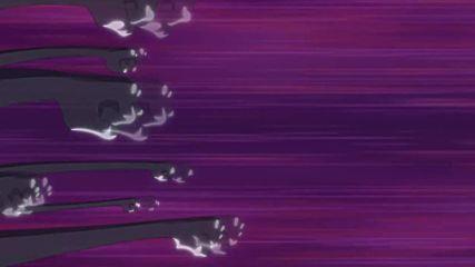 [ Бг Субс ] One Piece - 851