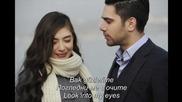Fatih Harbiye - Your Love Is A Sun - Emre Güvener - Aşk Bir Güneş 2014