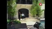Ева Луна - 24 епизод - 2ра част