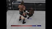 Wrestlemania22 Hhh Vs Booker T
