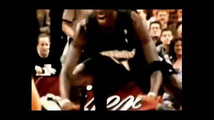 Kevin Garnett - Kobe Bryant - Lebron James - Prodigies mix