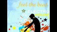 Melleefresh Vs. Deadmau5 - Sex slave (original Mix)
