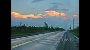 Омар Акрам - Пътуване в полунощ ( Авторски