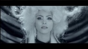 J Balvin - Sola (official Hd Video)