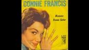 Connie Francis - Chitarra Romana (roman Guitar, 1961)