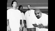 Cypress Hill - Premonitions (live Argentina)