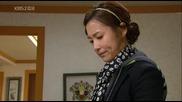 Invincible Lee Pyung Kang.02.2