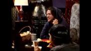 Viva La Bam Season 5 Episode 3 - Enough