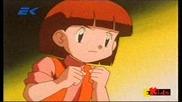 Покемон бг аудио 07.05.2014 цял епизод