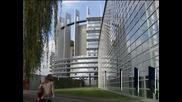 ЕП отхвърли АСТА след протестите в няколко от страните в Европейския съюз