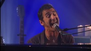 Sully Erna vs Irina Chirkova - Until Then