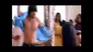 Hindistan mzik klip 2008 2009 indian muzik super