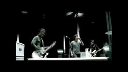 Simple Plan Save You Hq