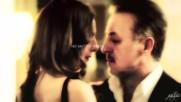 Дилара & Харун - Ще намеря пътя обратно към теб ( Твоят Мой Живот )