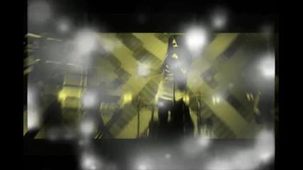 Multifandom - Cyclone