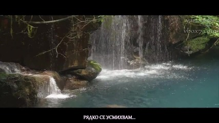 * Гръцка премиера* Точно една година ~ Nikos Oikonomopoulos - Ena xrono akrivos