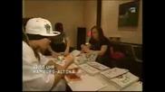 Tokio Hotel - Omg ?! Yeah ..