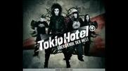 Tokio Hotel - edna velika grupa