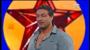 Big Brother Allstars (19.11.2014) - част 4