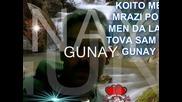 4ili-gunay