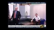 Проф. Вучков Погребва Европеиския Съюз Господари На Ефира 11.05.10 Високо Качество