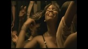 Kevin Michael - It Dont Make Any Difference To Me (Feat. Wyclef Jean)