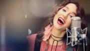 Daniela Herrero - Las estrellas (Оfficial video)