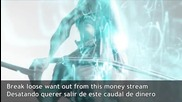 Tooji - Money ( Subtitulos Inglés - Español)