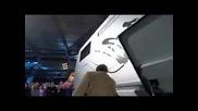 Top Gear - Най - Луксозния Автобус В Света