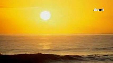 Бийтълс - Ще последвам слънцето