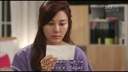 A.gentleman's.dignity.e14.3