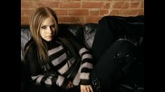 Avril Lavigne - The Best Damn Thingacapella - studio version