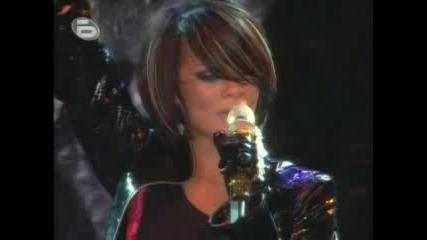 Rihanna В Bg 2